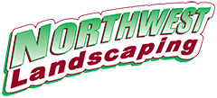 Northwest Landscaping